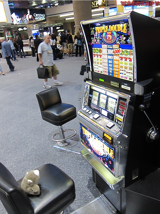 slot machines online therapy spielregeln
