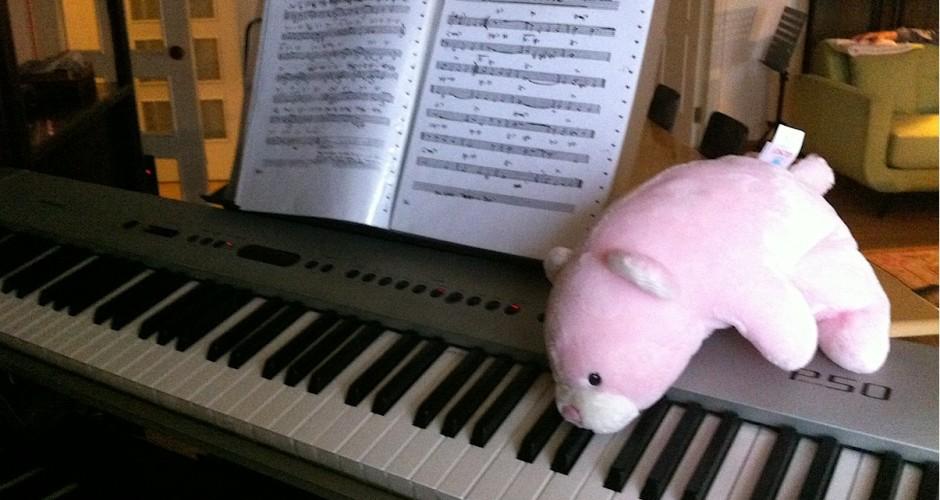 <!--:en-->Noisie�s music<!--:--><!--:zh-->Noisie???<!--:--><!--:hk-->Noisie???<!--:-->