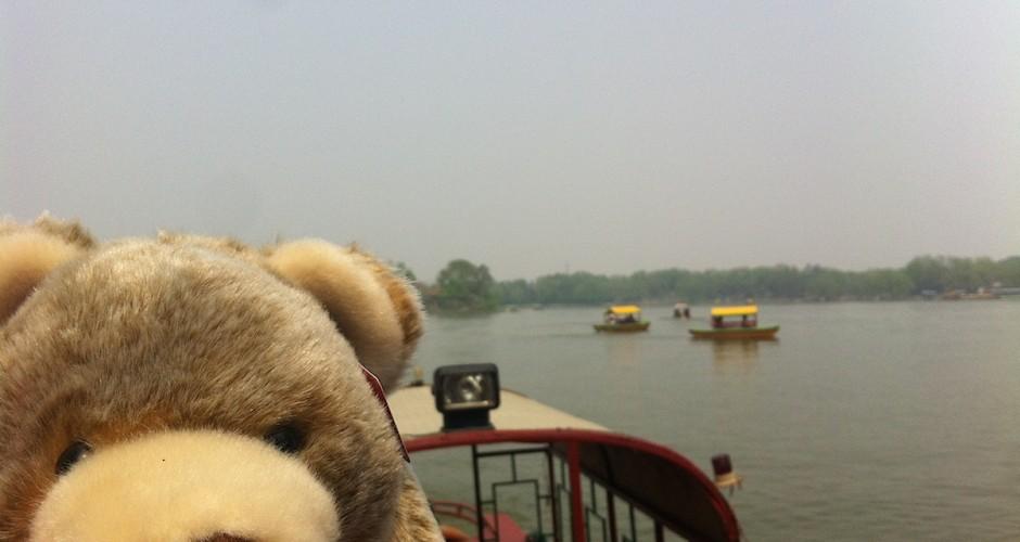 <!--:en-->Cheekie�s boat ride<!--:--><!--:zh-->Cheekie?????<!--:--><!--:hk-->Cheekie?????<!--:-->