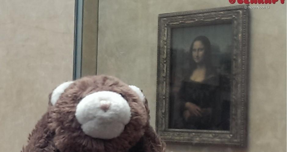 Mona Bearsa?