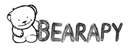 Bearapy
