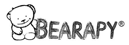 小熊創意法